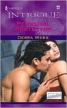 Personal Protector (Colby Agency, #5)