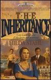 The Inheritance(White Pine Chronicles 2)