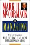 On Managing