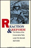reaction-and-reform