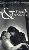passage-and-other-stories