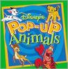 Disney's Pop-Up: Animals