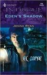 Eden's Shadow by Jenna Ryan