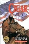 cigar-america-s-horse