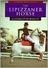 The Lipizzaner Horse