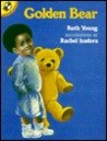 Golden Bear by Ruth M. Young