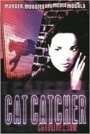 cat-catcher