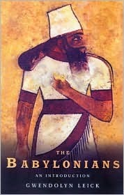 the-babylonians