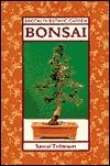 Bonsai: Special Techniques