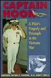 captain-hook-a-pilot-s-tragedy-and-triumph-in-the-vietnam-war