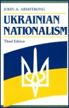 Ukrainian Nationalism