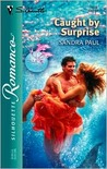 Caught By Surprise  (A Tale Of The Sea, #3)