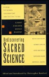 Rediscovering Sacred Science by Christopher Bamford