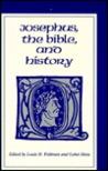 Josephus, Judaism, and Christianity