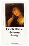 Auroras Anlaß by Erich Hackl