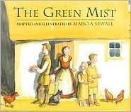 the-green-mist
