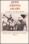 Jews Among Arabs