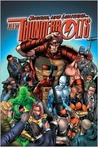 New Thunderbolts, Volume 2: Modern Marvels