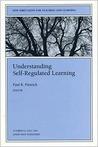 Understanding Self Regulated Learning