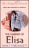 The Journey of Elisa: From Switzerland to America