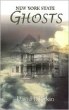 New York State Ghosts