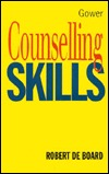 Counselling Skills (Management Skills Library)