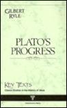 Plato's Progress