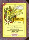 Brewer's Companion by Randy Mosher