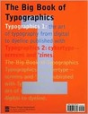 The Big Book of Typographics 1  2