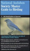 Download Epub The Audubon Society Master Guide to Birding: Old World Warblers to Sparrows