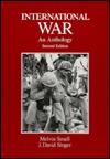 International War