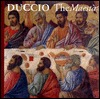 Duccio, the Maesta