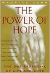 the-power-of-hope