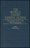 World Turned Upside Down