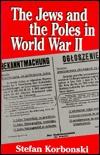 the-jews-and-the-poles-in-world-war-ii