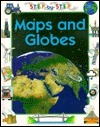 Maps And Globes