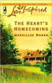 the-heart-s-homecoming