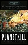 Planetkill (Warhammer 40, 000)