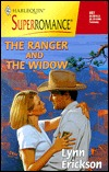 The Ranger And The Widow