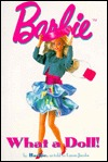 barbie-what-a-doll