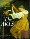 Oxford Illustrated Encyclopedia: Volume 5: The Arts