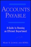 Accounts Payable: A Guide To Running An Efficient Department
