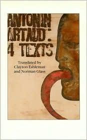 Four Texts