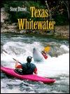 Texas Whitewater