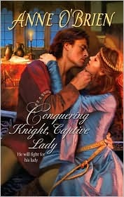 conquering-knight-captive-lady-harlequin-historical-938