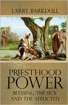 Priesthood Power:...