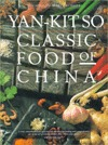 classic-food-of-china