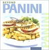 Beyond Panini (Beyond Series) by Silverback Books