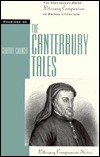 Readings on the Canterbury Tales