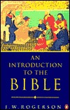 an introduction to the analysis of the bible